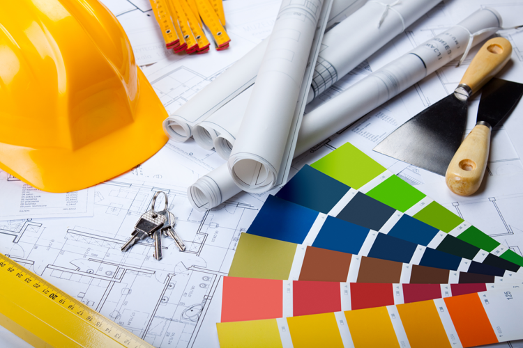 10 Reasons to Hire a Remodeling Company