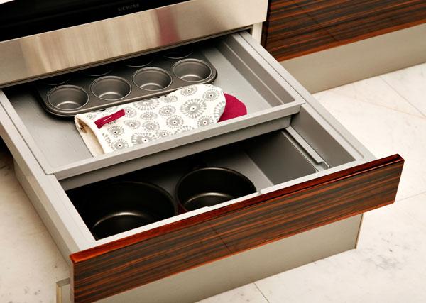 kitchen features kitchen trends