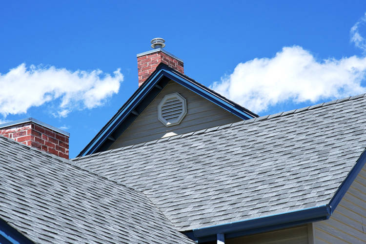 Is it Time to Replace My Roof?