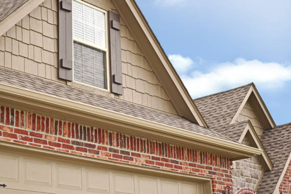 Prepare for Winter with the Best Roof Ventilation Methods
