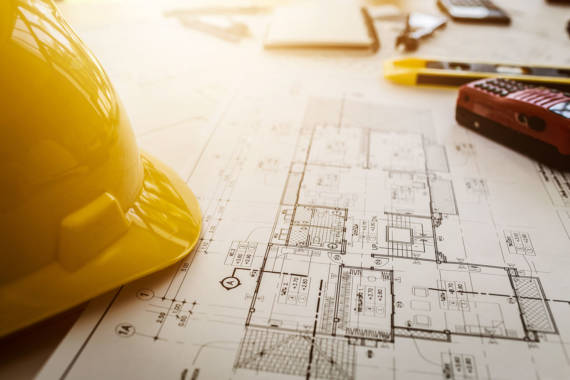 What Comes First in a Home Remodel: A Home Renovation Timeline