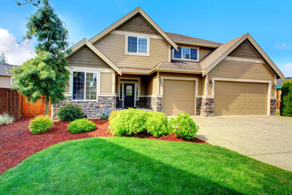 How to Choose the Best Exterior Siding Option