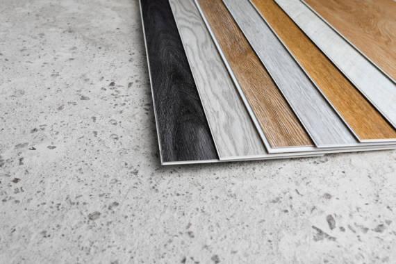 Best Bathroom Flooring for A Bathroom Remodel