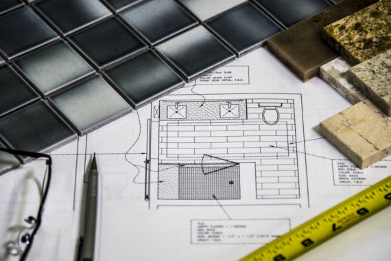 How to Budget for a Bathroom Remodeling Project