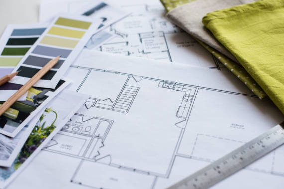How to Hire the Right Remodeling Company
