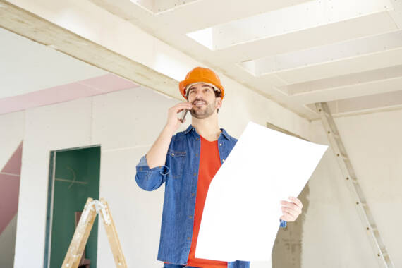 Home Addition Planning 101: How to Plan Your Next Big Renovation