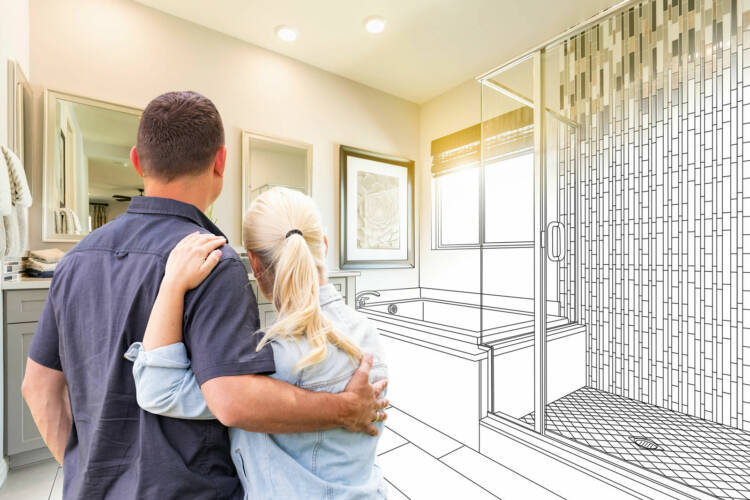 Everything You Need to Know Before a Bathroom Remodel
