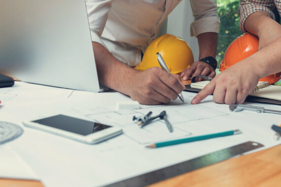 How Home Remodeling Companies Approach Projects